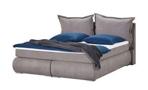 betten angebote von m bel kraft. Black Bedroom Furniture Sets. Home Design Ideas