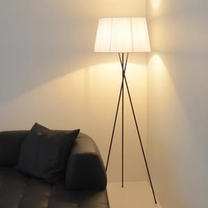dr oetker backpulver backin oder vanillinzucker von real ansehen. Black Bedroom Furniture Sets. Home Design Ideas