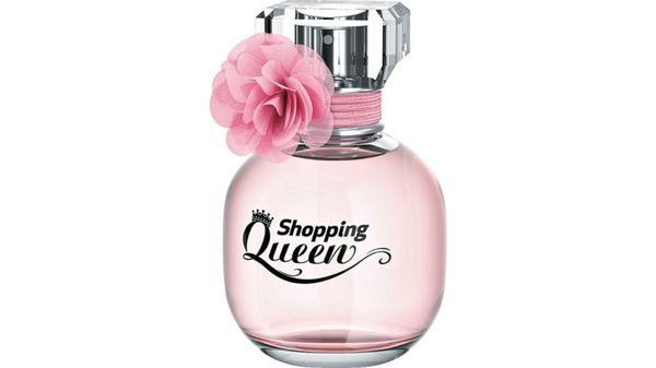 Shopping Queen Kostenlos Ansehen