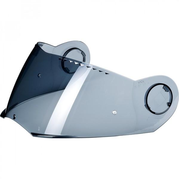 schuberth visier c3 c3 pro s2 stark get nt 80 von polo f r 70 00 ansehen. Black Bedroom Furniture Sets. Home Design Ideas