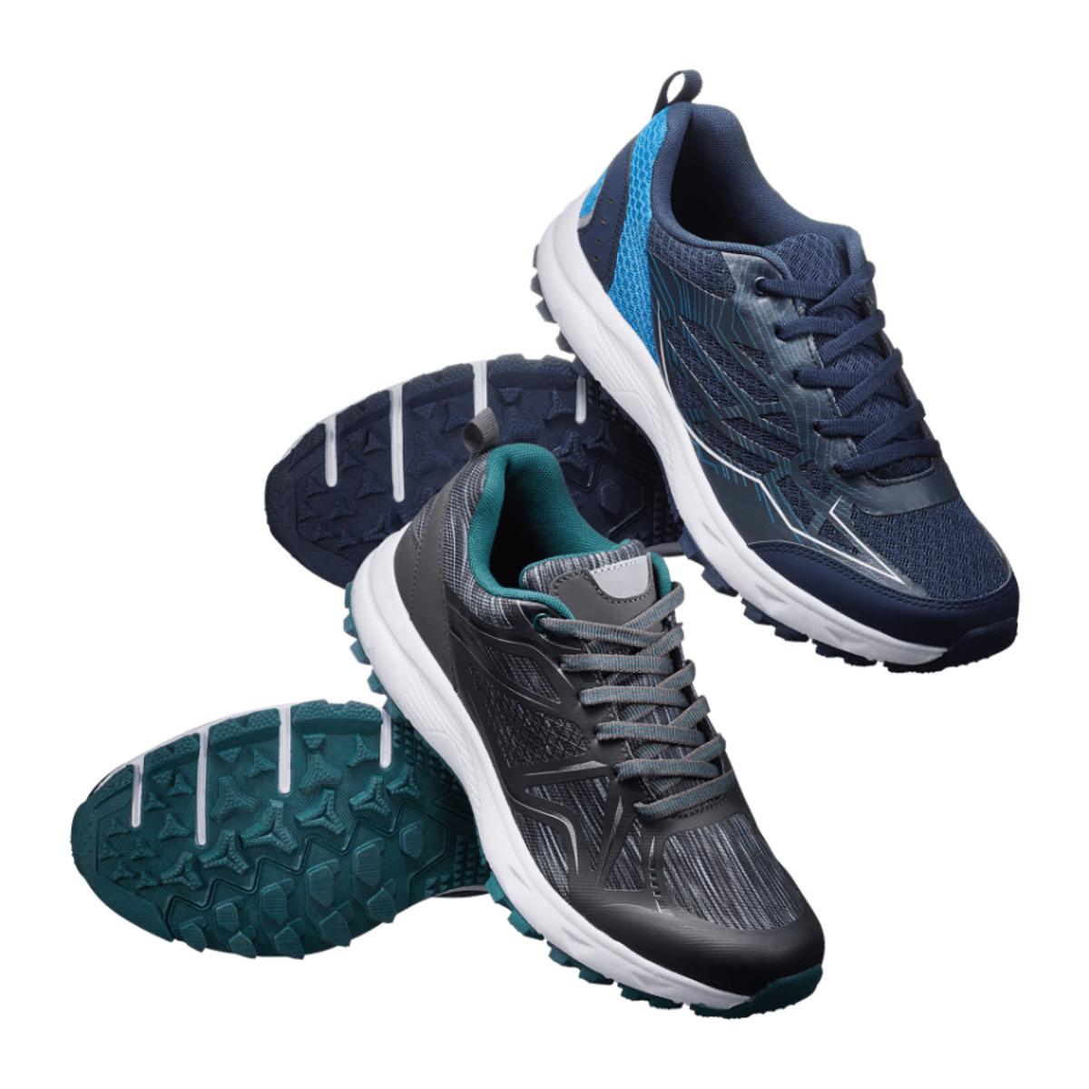 Aldi Schuhe