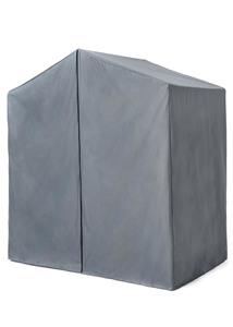 abdeckplanen angebote aus der werbung. Black Bedroom Furniture Sets. Home Design Ideas
