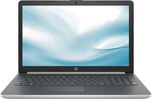 Hewlett Packard 15-da0620ng