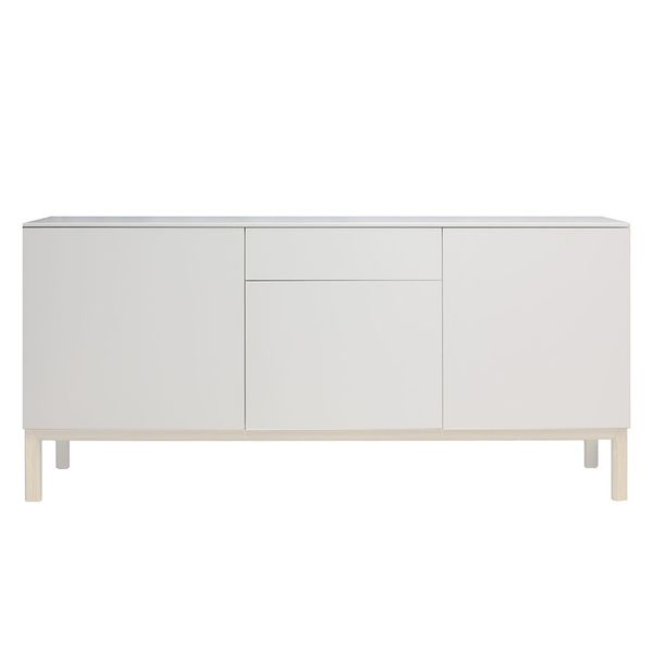 home24 Sideboard Patch II