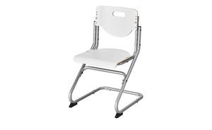 Schülerschreibtischstuhl Chair Plus