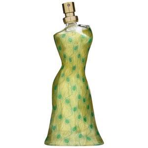 Couture de Fleurs madame excentrique Eau de Parfum 11.98 EUR/100 ml