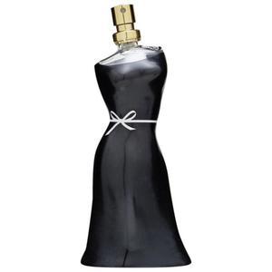 Couture de Fleurs madame élégance Eau de Parfum 11.98 EUR/100 ml