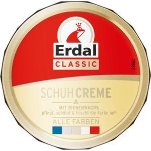 Erdal Classic Schuhcreme farblos 2.65 EUR/100 ml