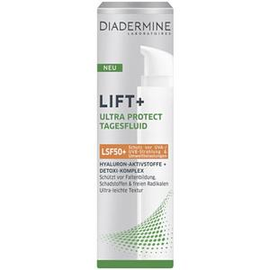 Diadermine Lift+ Ultra Protect Tagesfluid LSF50+ 24.98 EUR/100 ml