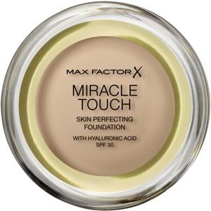 Max Factor Miracle Touch Foundation Fb. 75 - Golden 130.35 EUR/100 g