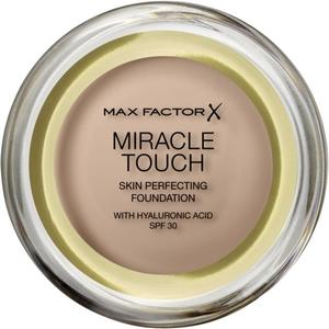 Max Factor Miracle Touch Foundation Fb. 70 - Natural 130.35 EUR/100 g