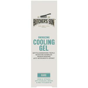 Butcher's Son Energizing Cooling Gel Rare 9.98 EUR/100 ml