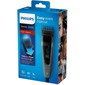 PHILIPS Series 3000 Haarschneider HC 3520