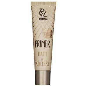 RdeL Young Primer poreless & matt 8.30 EUR/100 ml