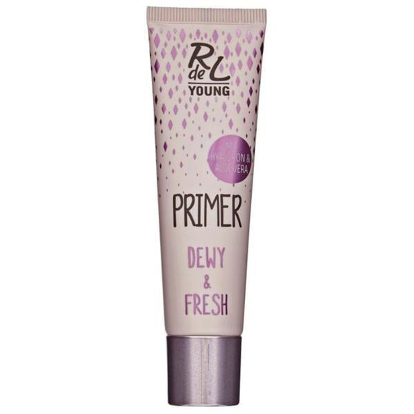 RdeL Young Primer Dewy & Fresh 8.30 EUR/100 ml