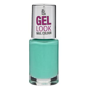 RdeL Young Gel Look Nail Colour 48 beverly hills