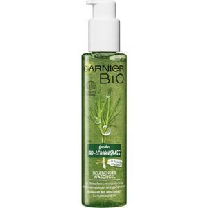 Garnier BIO belebendes Waschgel frisches Bio-Lemongras 3.97 EUR/100 ml