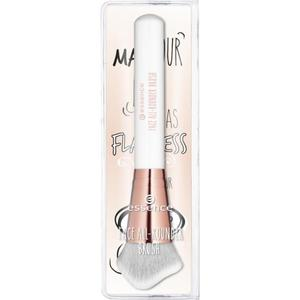 essence face all-rounder brush