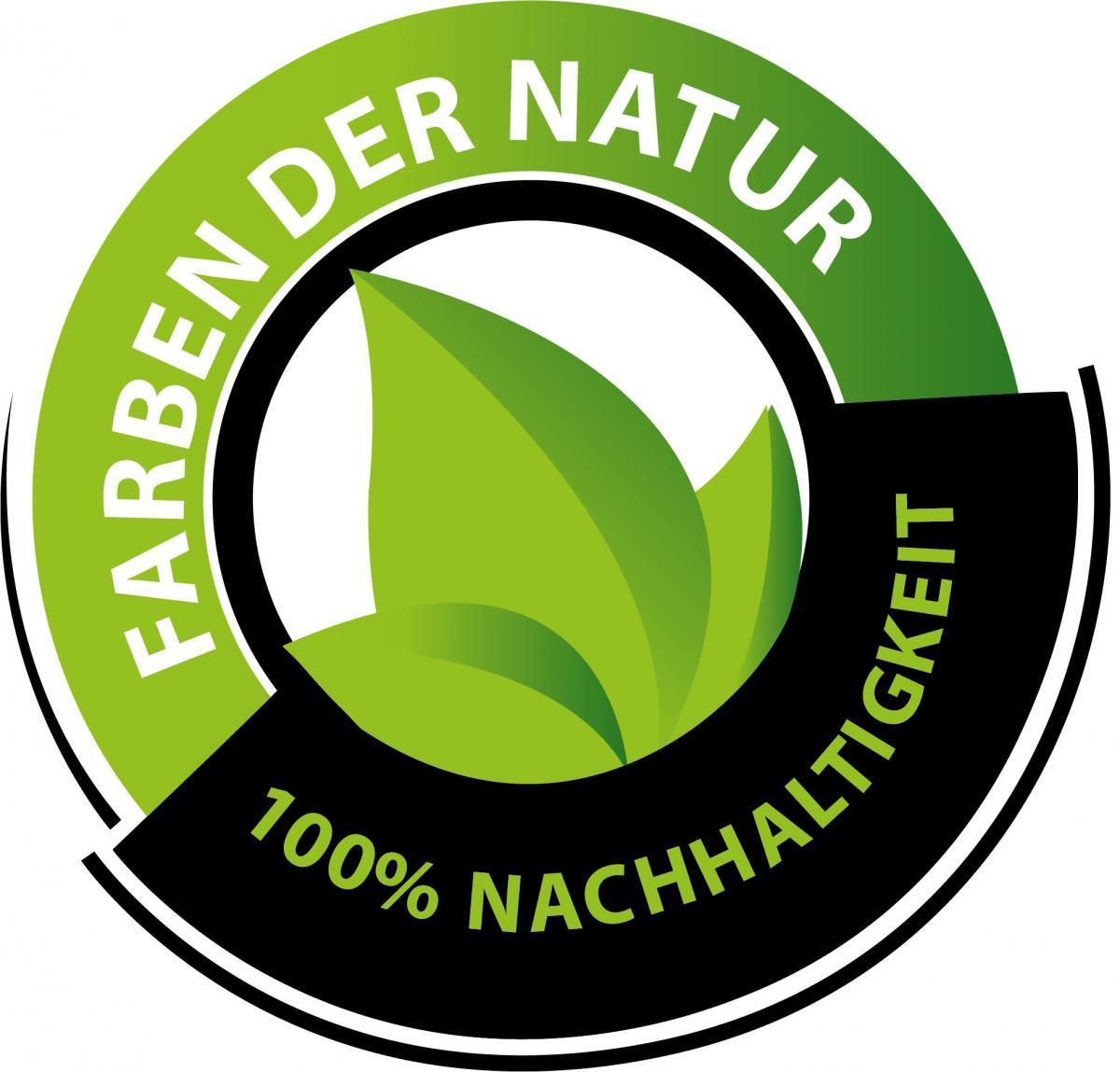 Bild 4 von BAUFIX natural Wetterschutz-Holzgel eiche hell
