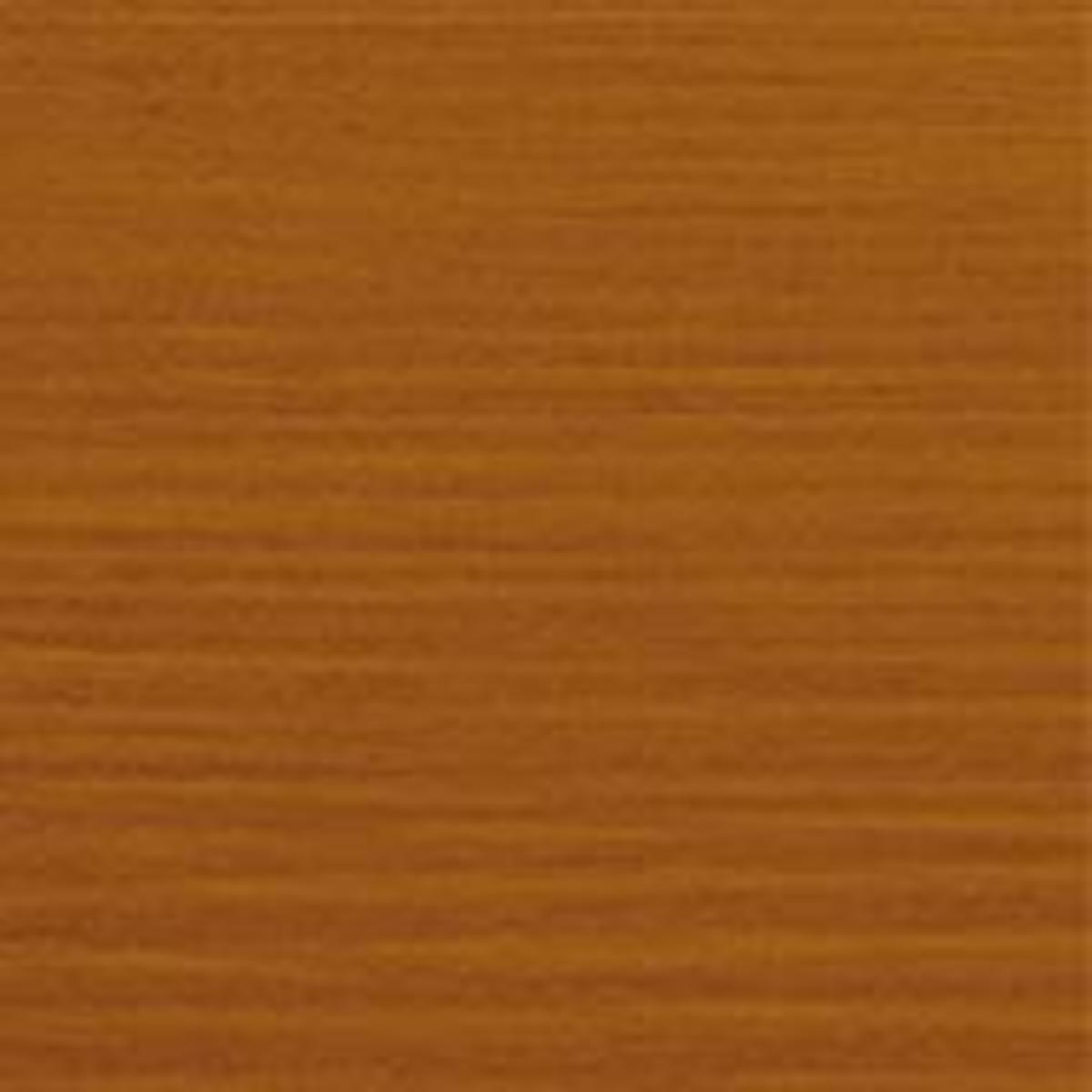 Bild 2 von BAUFIX Wetterschutz-Holzgel eiche dunkel