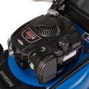 Bild 4 von HYUNDAI Benzin-Rasenmäher LM5101G B&S