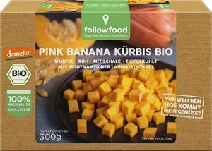 followfood Gemüse