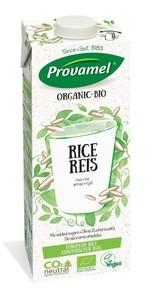 Provamel Bio Reisdrink Natural 1 l