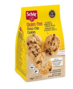 Schär  Choco Chip Cookies 200 g