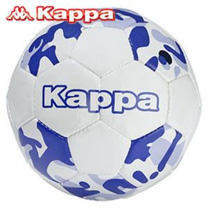 Fußball, je