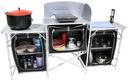 Bild 1 von Solax-Sunshine Camping Küche XL