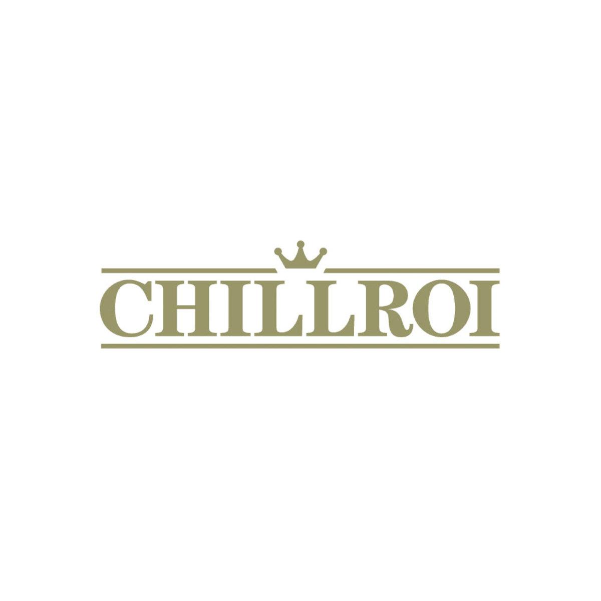 Bild 4 von Chillroi BBQ Grillpavillon mit LED-Beleuchtung