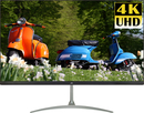 Bild 1 von Jay-tech 27 Zoll 4 K UHD Monitor M270