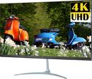 Bild 2 von Jay-tech 27 Zoll 4 K UHD Monitor M270