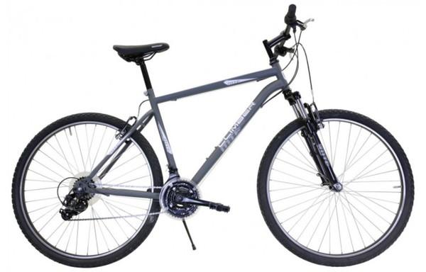 Mountain-Bike 28