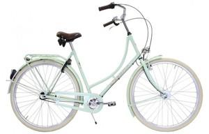 Nostalgie-Bike 28