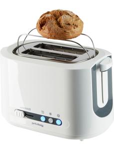 Privileg Toaster »TA8145«, für 2 Scheiben, 850 Watt