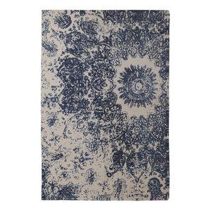 home24 Vintage-Teppich Cormont