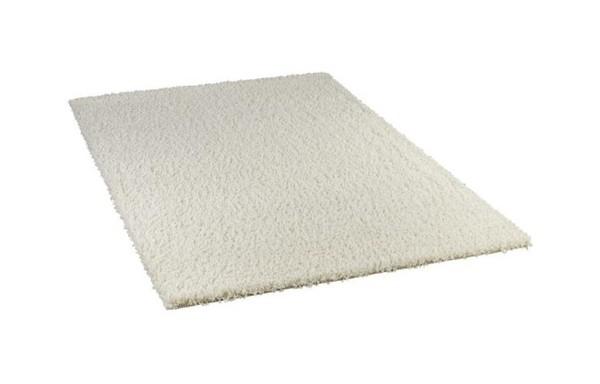 Teppich Smile ca. 200 x 290 cm beige