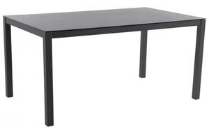 Tisch Bern Aluminium anthrazit