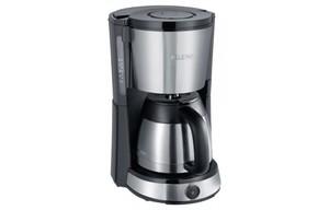 Kaffeeautomat KA 4132