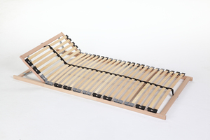 Beco Lattenrost 100x200  verstellbar