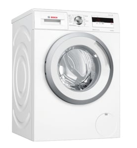 Bosch Waschmaschine WAN28040 6Kg1400U/min A+++
