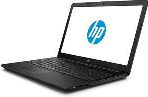 HP 15-db0506ng, AMD A, 2,6 GHz, 39,6 cm (15.6 Zoll), 1366 x 768 Pixel, 8 GB, 1000 GB