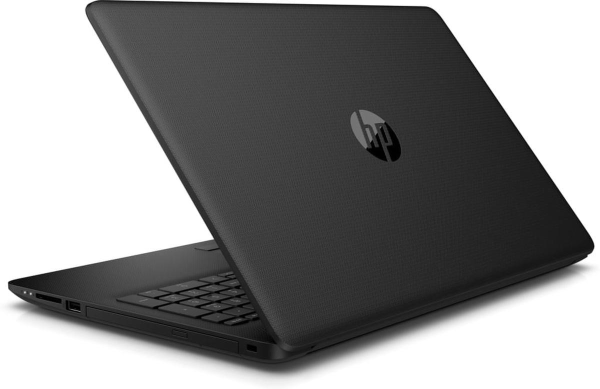 Bild 3 von HP 15-db0506ng, AMD A, 2,6 GHz, 39,6 cm (15.6 Zoll), 1366 x 768 Pixel, 8 GB, 1000 GB