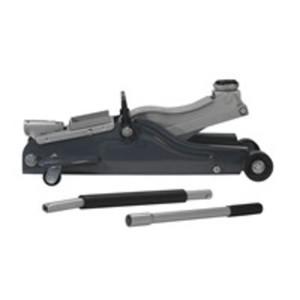 Norauto Rangier-Wagenheber N401 Low Profile, bis 2 Tonnen