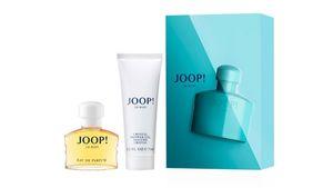 JOOP Le Bain GP Eau de Toilette+SG