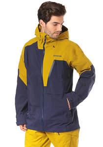 Patagonia Untracked - Skijacke für Herren - Blau