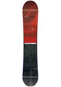 NITRO Team Gullwing 162cm - Snowboard für Herren - Mehrfarbig