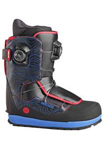 DEELUXE XVE - Snowboard Boots für Herren - Mehrfarbig