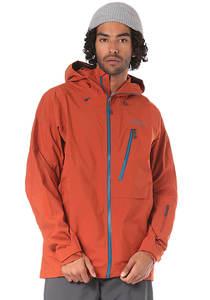 Patagonia Untracked - Skijacke für Herren - Braun